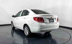 Se pone en venta Chevrolet Aveo 2019-5