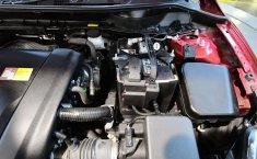 Se pone en venta Toyota Yaris 2019-3