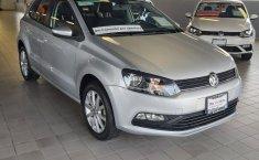 Se pone en venta Volkswagen Polo 2020-1