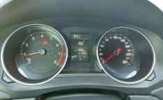 Venta de Volkswagen Jetta 2.0 2017 usado Automática a un precio de 200000 en Celaya-0
