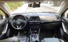 Mazda Cx5 S Grand Touring 2015-3
