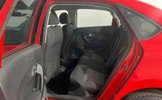 42368 - Volkswagen Vento 2016 Con Garantía-1