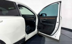 Se vende urgemente Honda CR-V 2017 en Cuauhtémoc-1