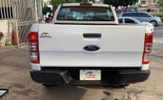 Se vende urgemente Ford Ranger 2015 en Guadalajara-1