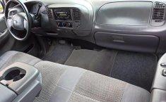 Venta de Ford F-250 2009 usado Automática a un precio de 139000 en Puebla-1