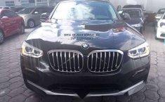 BMW X4 XDIVE 30i 2019 2.0 LTS-2