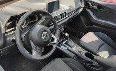 Mazda Mazda 3 2015 en buena condicción-2