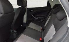 Se pone en venta Seat Ibiza 2016-0