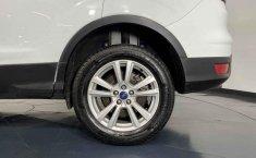 Venta de Ford Escape S 2017 usado Automatic a un precio de 274999 en Cuauhtémoc-6
