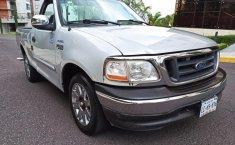 Venta de Ford F-250 2009 usado Automática a un precio de 139000 en Puebla-0