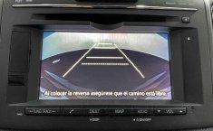 Venta de Honda CR-V 2015 usado Automatic a un precio de 304999 en Cuauhtémoc-4