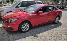 Mazda Mazda 3 2015 en buena condicción-1