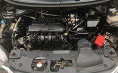Honda CR-V 2018 usado en Tlalnepantla-0