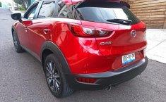 Pongo a la venta cuanto antes posible un Mazda CX-3 en excelente condicción-0