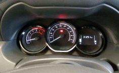 Venta de Renault Duster Zen 2020 usado Manual a un precio de 275000 en Álvaro Obregón-2