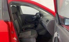 42368 - Volkswagen Vento 2016 Con Garantía-0