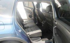 Se pone en venta Volkswagen Tiguan 2020-0