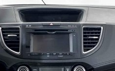 Venta de Honda CR-V 2015 usado Automatic a un precio de 304999 en Cuauhtémoc-3