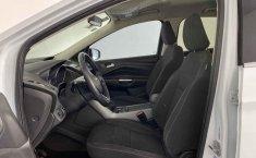 Venta de Ford Escape S 2017 usado Automatic a un precio de 274999 en Cuauhtémoc-4