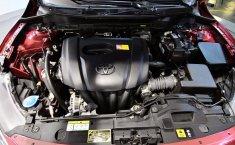 Se pone en venta Toyota Yaris 2019-1