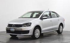 Se pone en venta Volkswagen Vento 2020-4