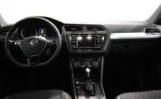Venta de Volkswagen Tiguan 2020 usado Automática a un precio de 471000 en Tlalnepantla-2