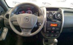 Venta de Renault Duster Zen 2020 usado Manual a un precio de 275000 en Álvaro Obregón-0