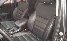 Kia Sorento 2017 5p EX Pack, V6, TA, Piel, QCP, GP-1