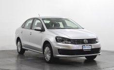 Se pone en venta Volkswagen Vento 2020-3