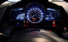 Se pone en venta Toyota Yaris 2019-0