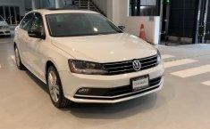 Volkswagen Jetta 2018 en buena condicción-0