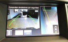 Venta de Infiniti Q50 2017 usado Automática a un precio de 464000 en Tlalnepantla-0