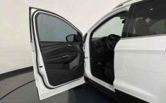 Venta de Ford Escape S 2017 usado Automatic a un precio de 274999 en Cuauhtémoc-2