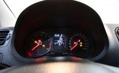 Se pone en venta Volkswagen Vento 2020-2