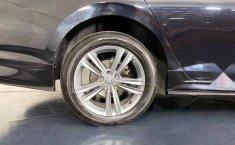 46947 - Volkswagen Jetta 2019 Con Garantía-0