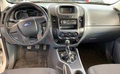 Se vende urgemente Ford Ranger 2015 en Guadalajara-0