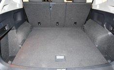 Venta de Volkswagen Tiguan 2020 usado Automática a un precio de 471000 en Tlalnepantla-1