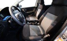 Se pone en venta Volkswagen Vento 2020-1