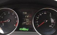 Volkswagen Jetta 2.0 2016 barato en Benito Juárez-1