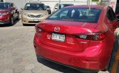 Mazda Mazda 3 2015 en buena condicción-0