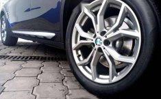 BMW X4 XDIVE 30i 2019 2.0 LTS-0