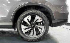 Venta de Honda CR-V 2015 usado Automatic a un precio de 304999 en Cuauhtémoc-1