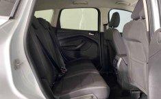 Venta de Ford Escape S 2017 usado Automatic a un precio de 274999 en Cuauhtémoc-0