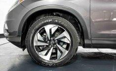 Venta de Honda CR-V 2015 usado Automatic a un precio de 304999 en Cuauhtémoc-0