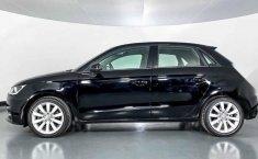 23917 - Audi A1 2018 Con Garantía-19