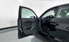 23917 - Audi A1 2018 Con Garantía-18