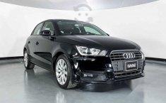 23917 - Audi A1 2018 Con Garantía-17
