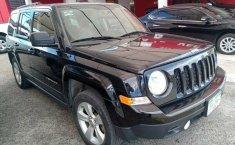 Venta de Jeep Patriot 2015 usado Automática a un precio de 209000 en Mérida-11