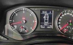 Venta de Volkswagen Amarok 2020 usado Automática a un precio de 799900 en Cuernavaca-15