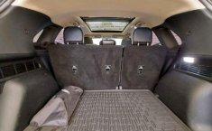 Venta de Ford Escape Titanium EcoBoost 2020 usado Automatic a un precio de 518000 en Cuauhtémoc-17